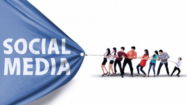 How Your Small Business Can Excel at Social Media Marketing