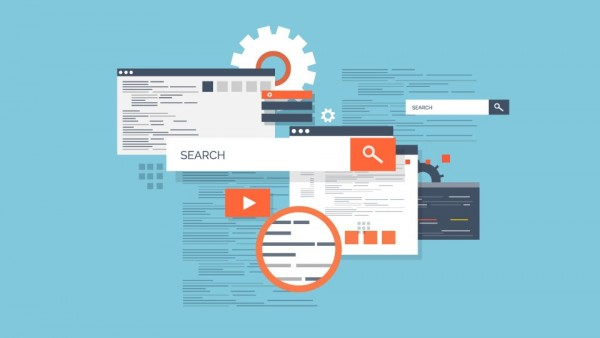 The Latest Features in Google AdWords