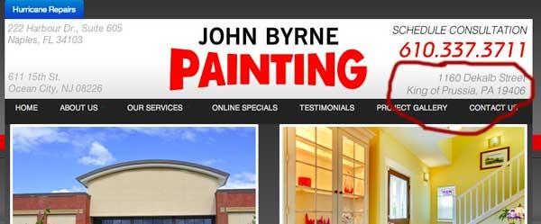 john-painting-600